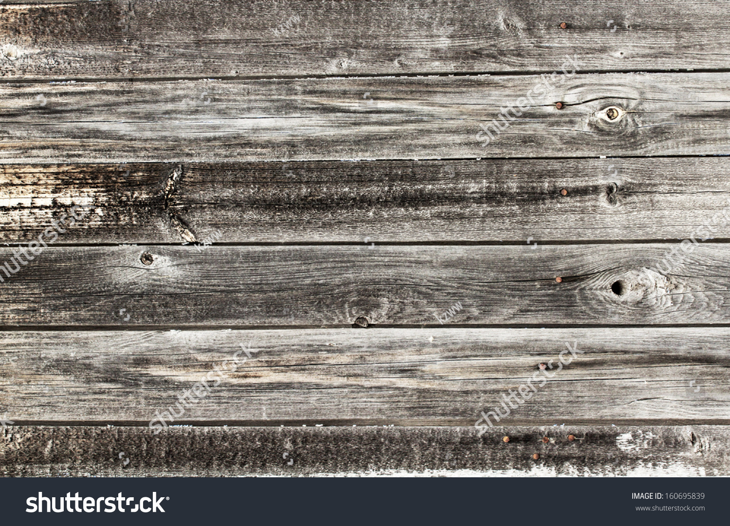 Old barn wood board stock photo 160695839 shutterstock for Where to buy old barn wood
