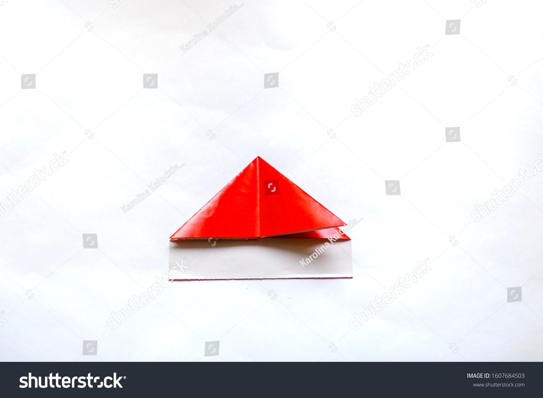 Origami Animals | 1101x1500