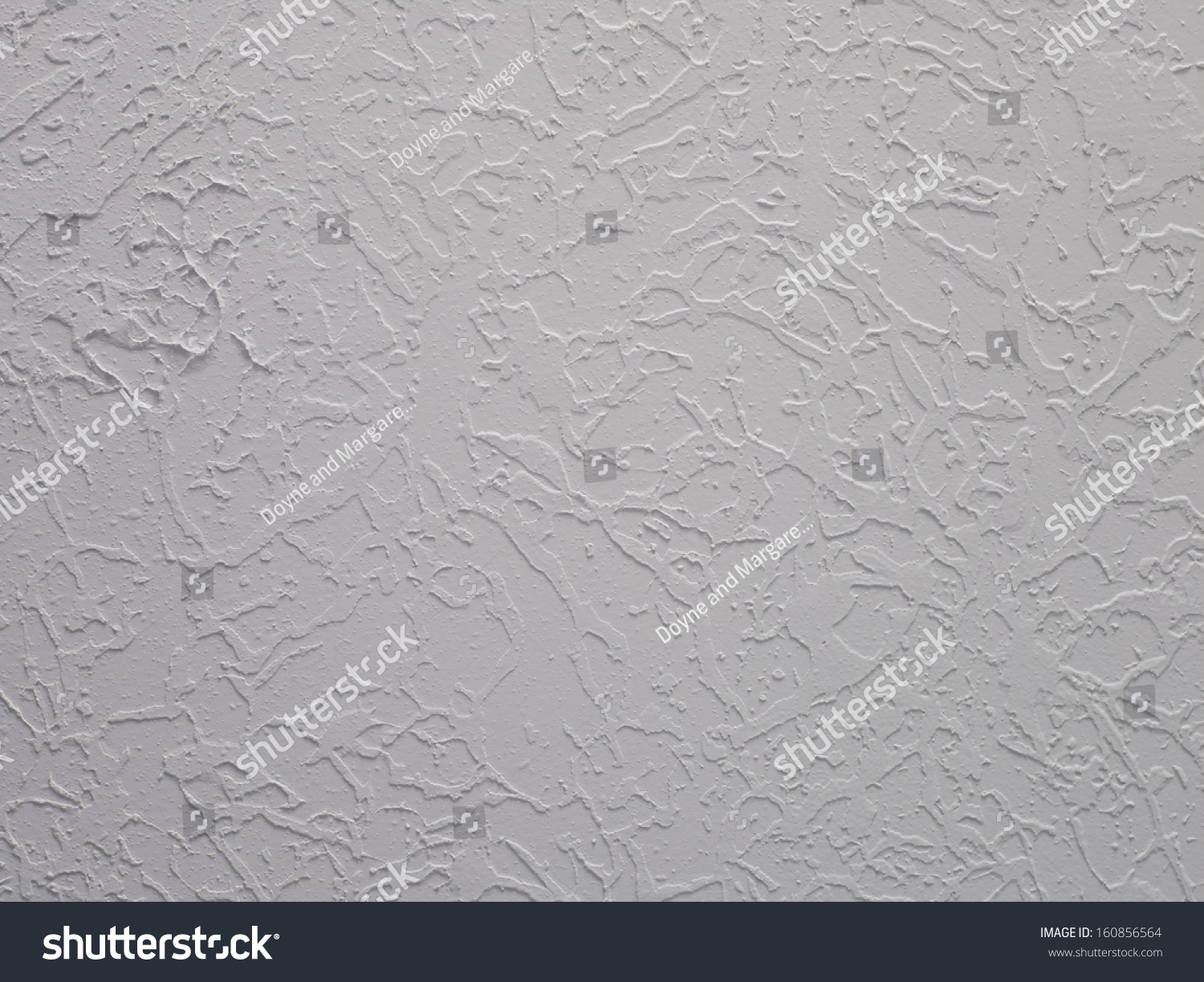 ceiling texture southwest style new mexico stock photo 160856564