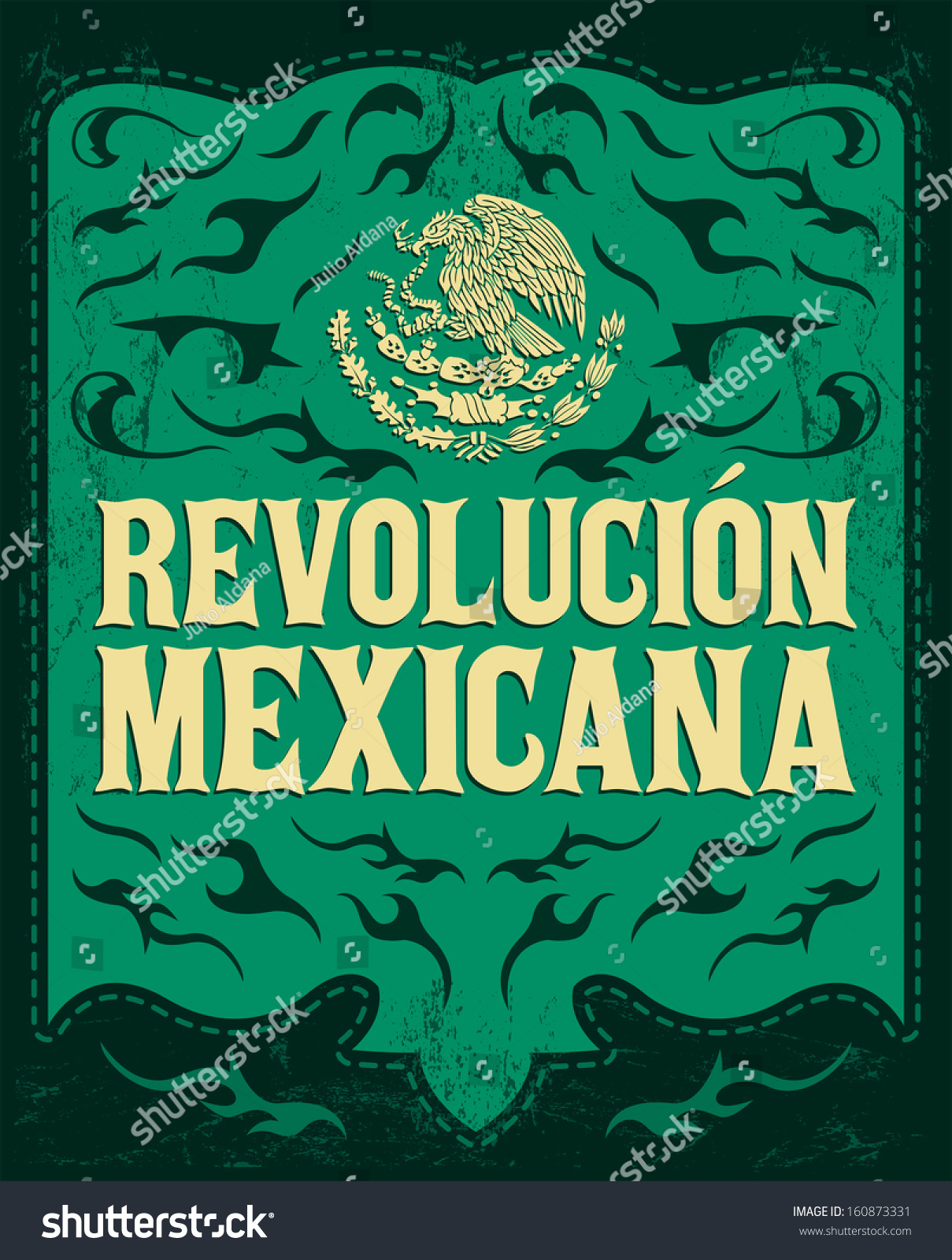 effects of the mexican revolution on The mexican revolution broke out in 1910 when the decades-old rule of president porfirio díaz was challenged by francisco i madero, a reformist writer and politicianwhen díaz refused to allow clean elections, madero's calls for revolution were answered by emiliano zapata in the south, and pascual orozco and pancho villa in the north.
