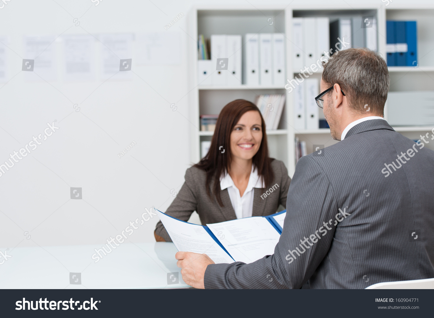 interview the businessman In this assignment you will conduct an in-depth interview of a manager or owner of a for-profit business the business must have been fully established for at least 2 years and have at least 3 employees (other than you.