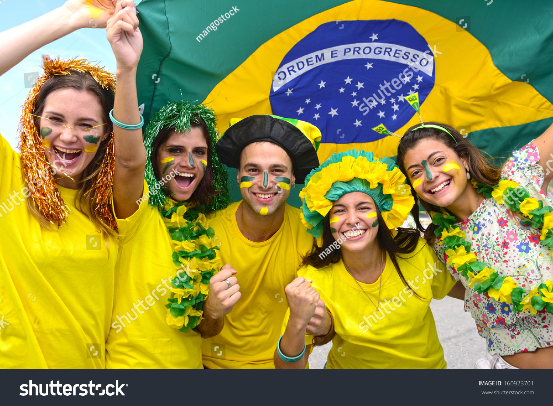 brazilian swinger videos
