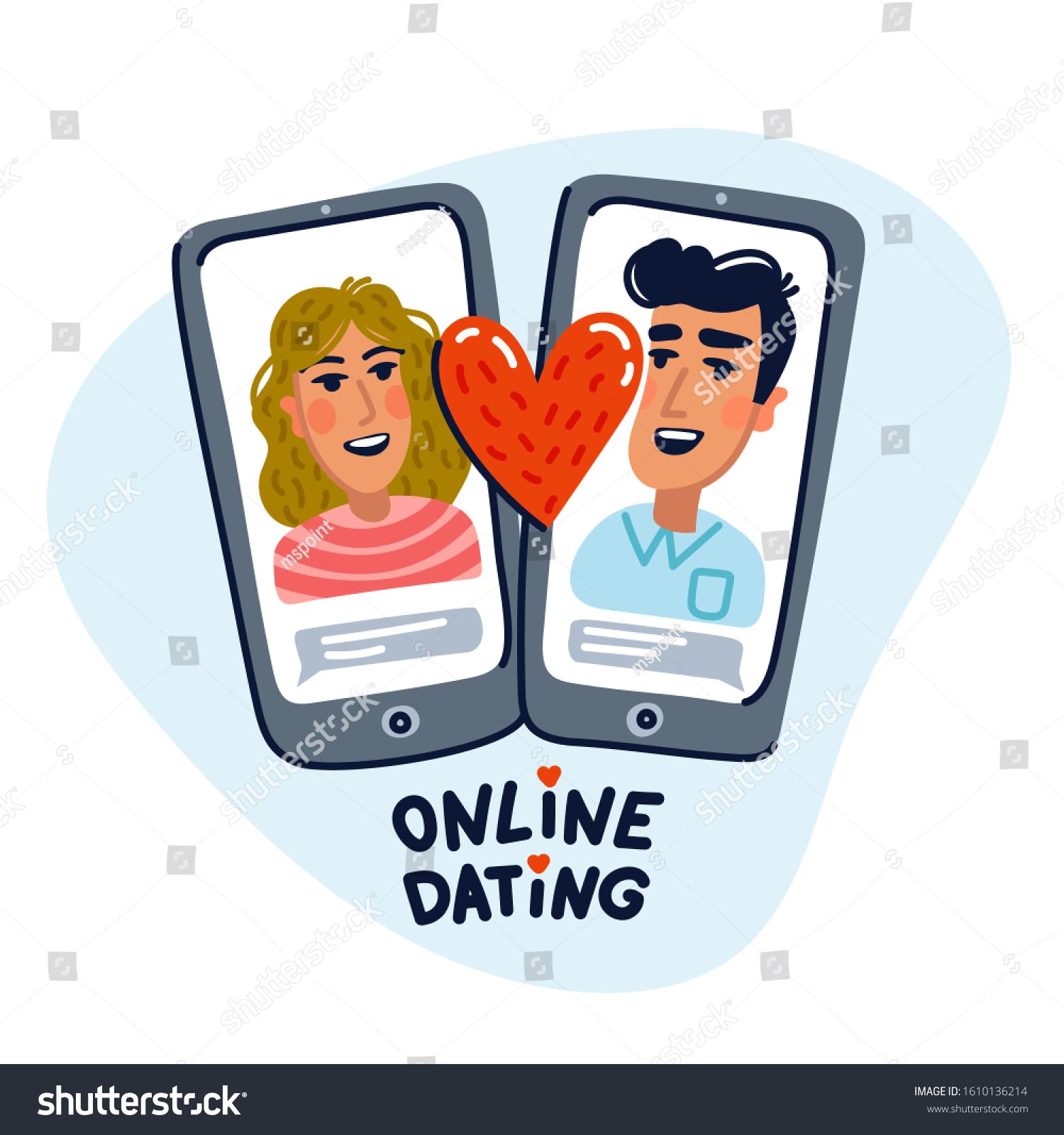 Couples online dating omari hardwick dating