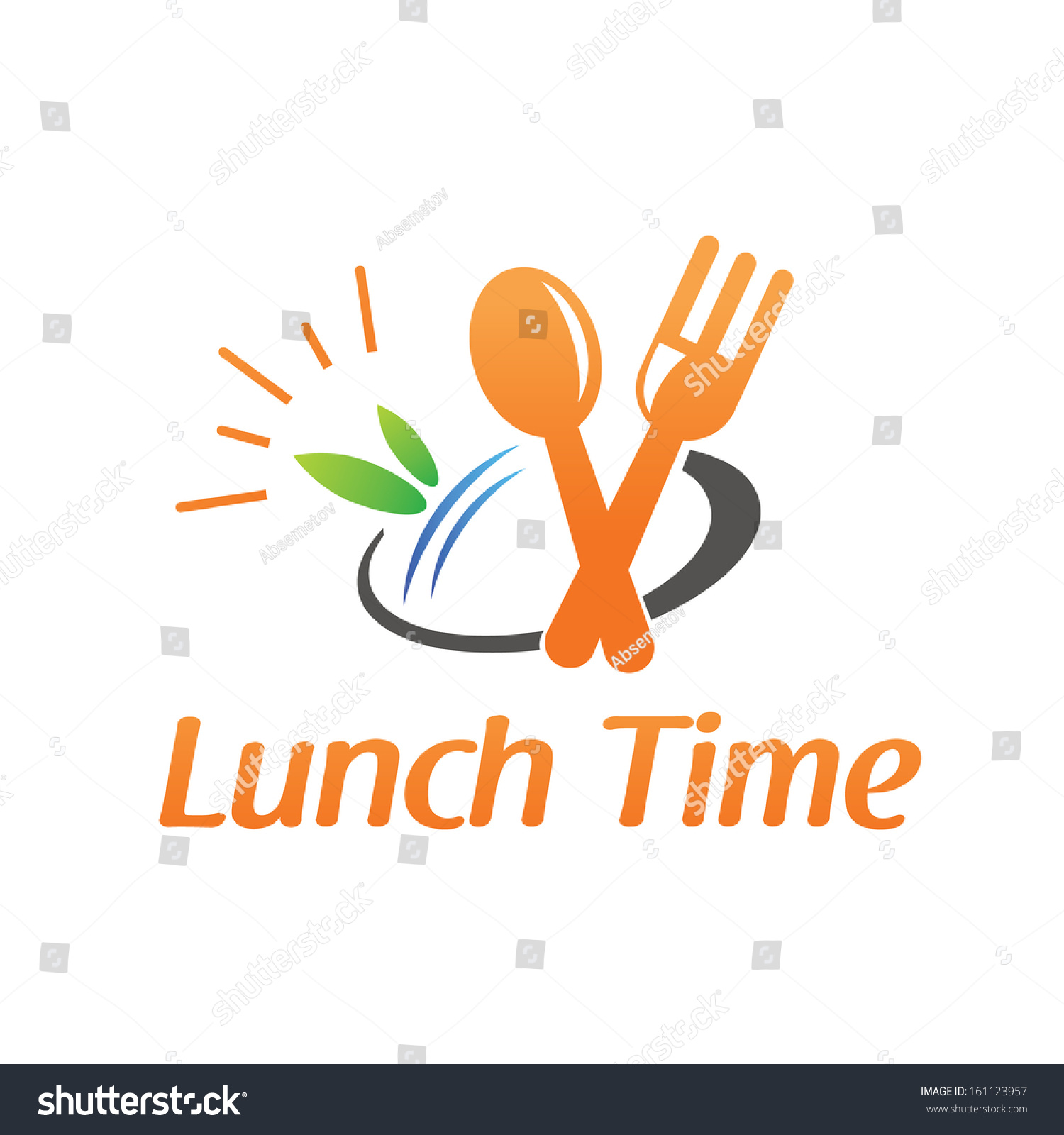 Lunch Time Pictures to Pin on Pinterest - PinsDaddy