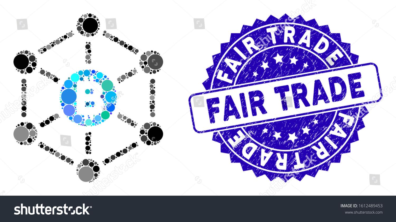 bitcoin fair trade)