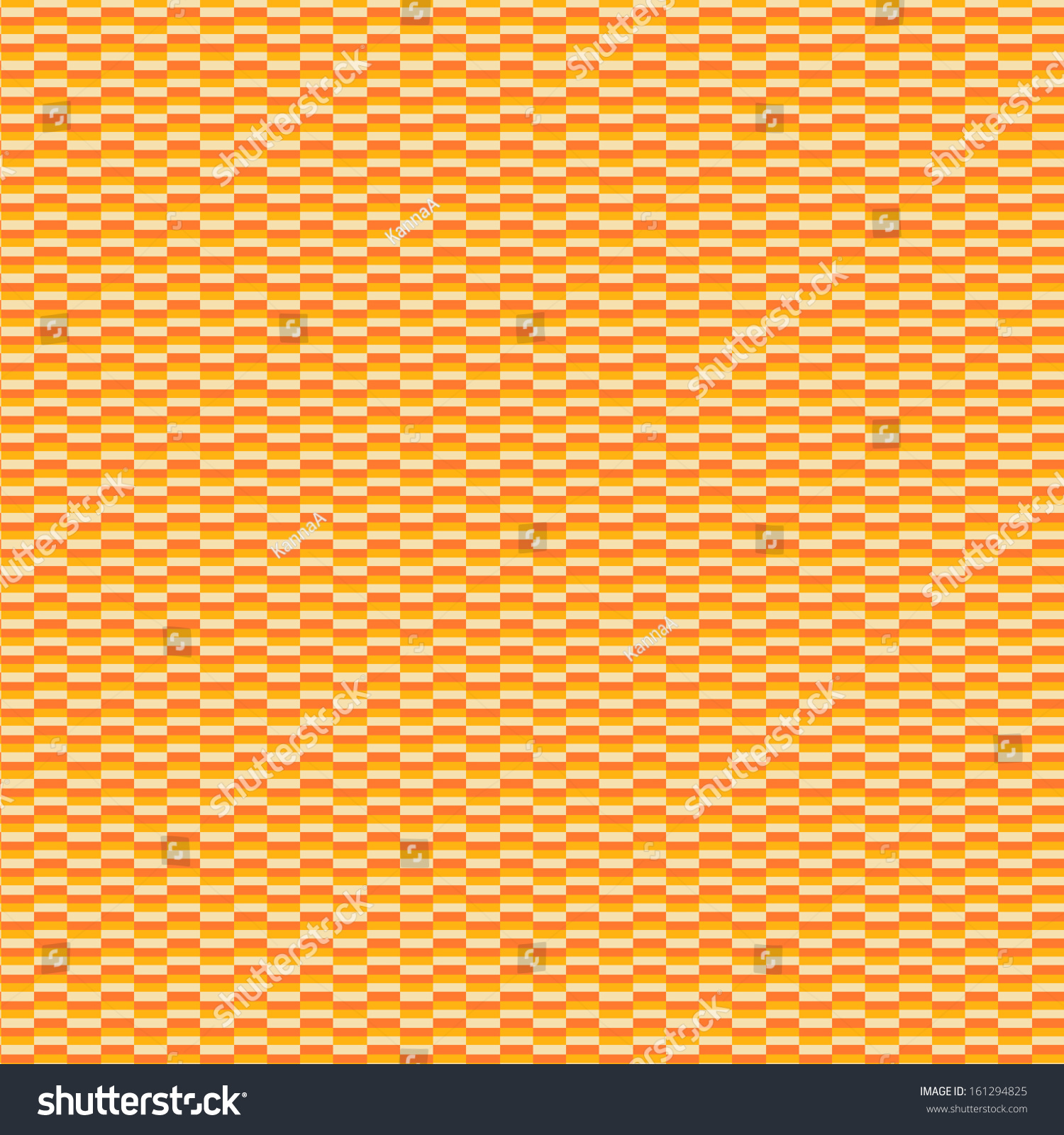Vector seamless geometric pattern - simple abstract vintage color ...