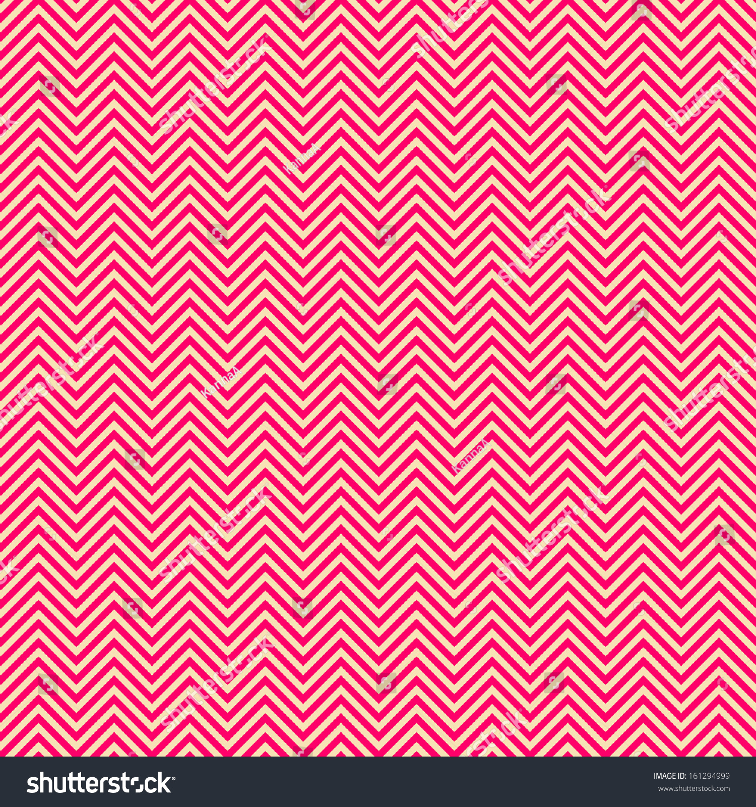 pink vagina vidieos