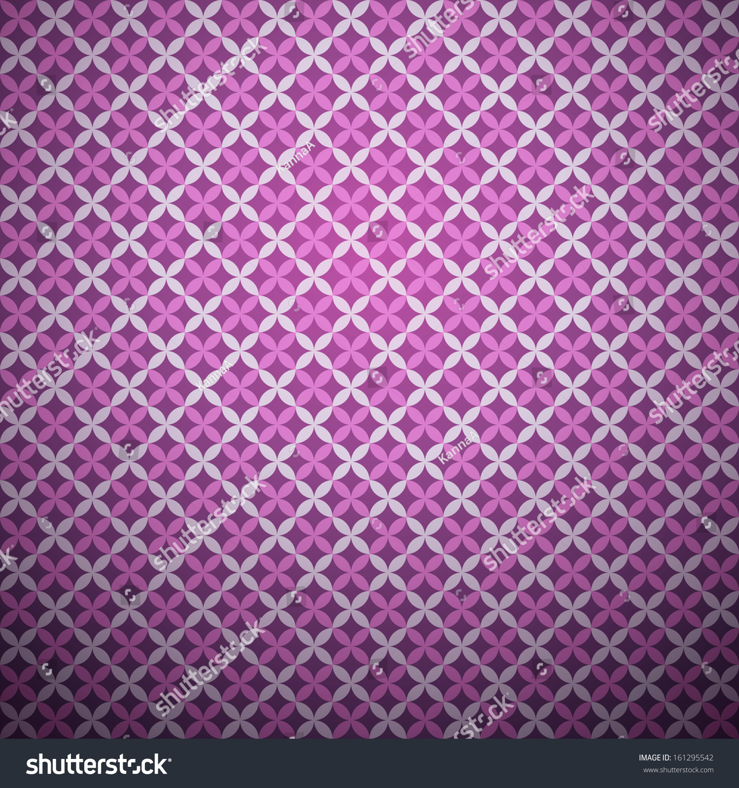 Lavender pattern background