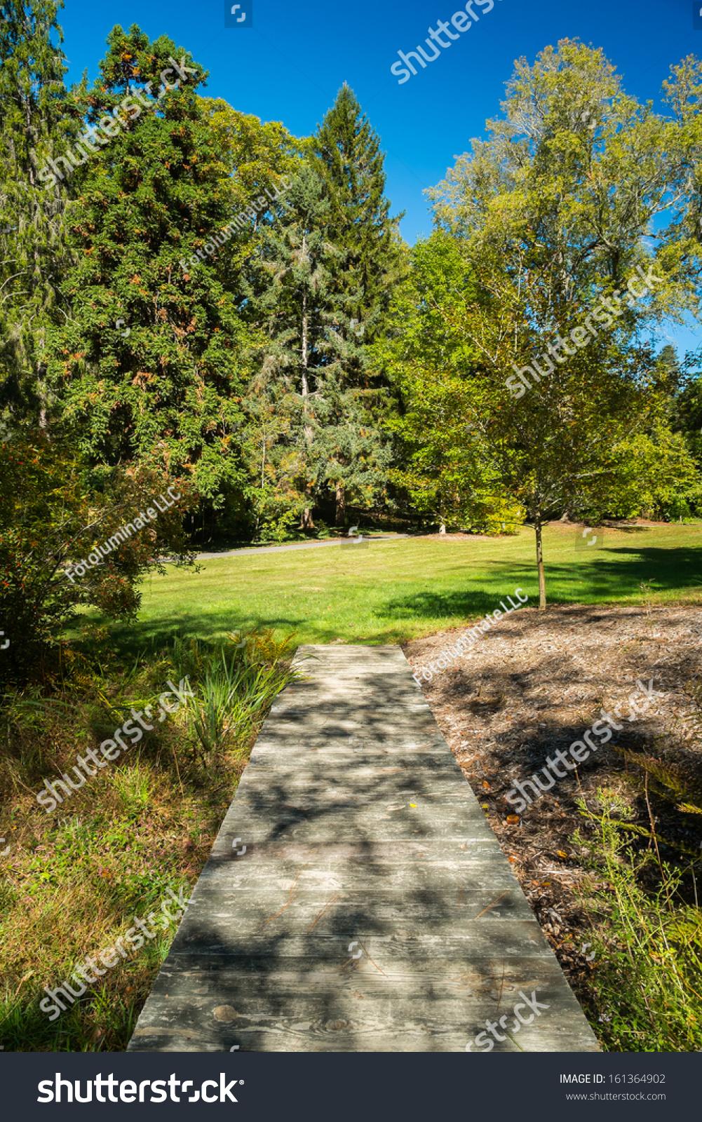 Beautiful fall colors in Waterloo, Iowa / Blue Sky and Green Grass ...