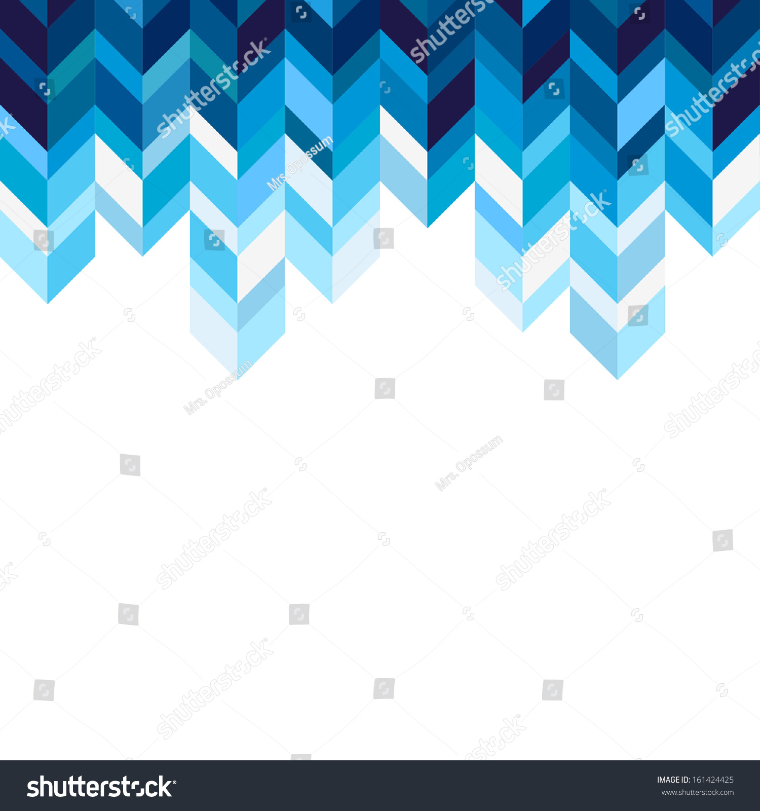 stock vector geometric background - photo #13