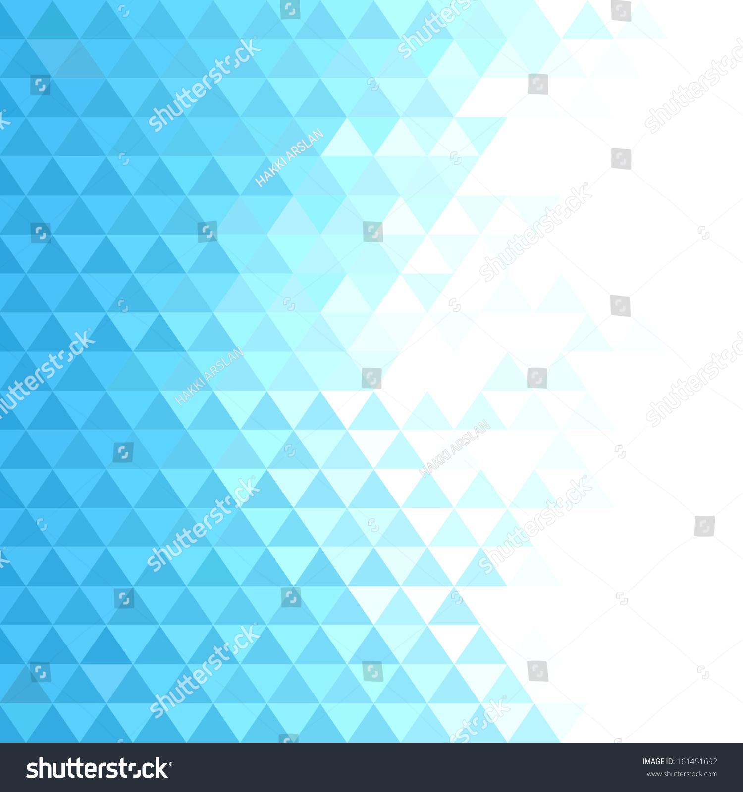 blue geometric backgrounds 84499 datawall