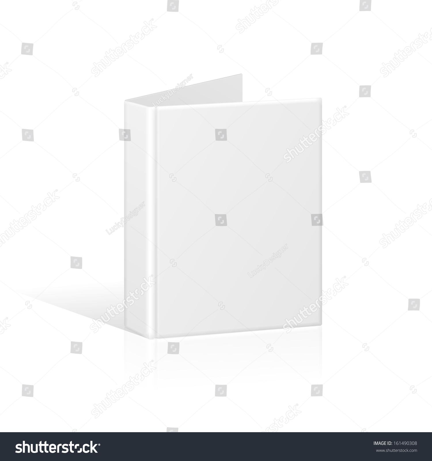 3 ring binder templates