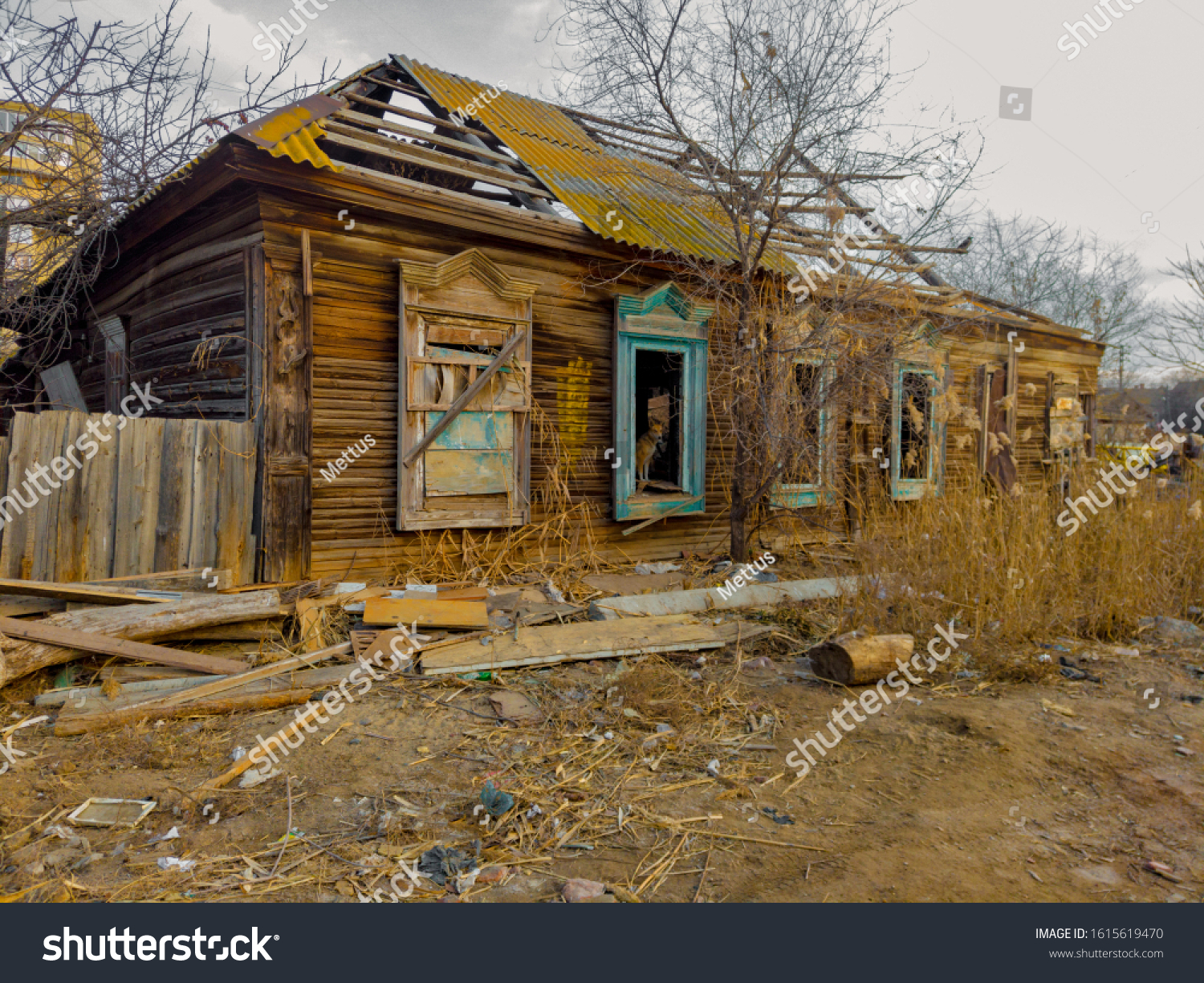 stock-photo-abandoned-ruin-old-tradition