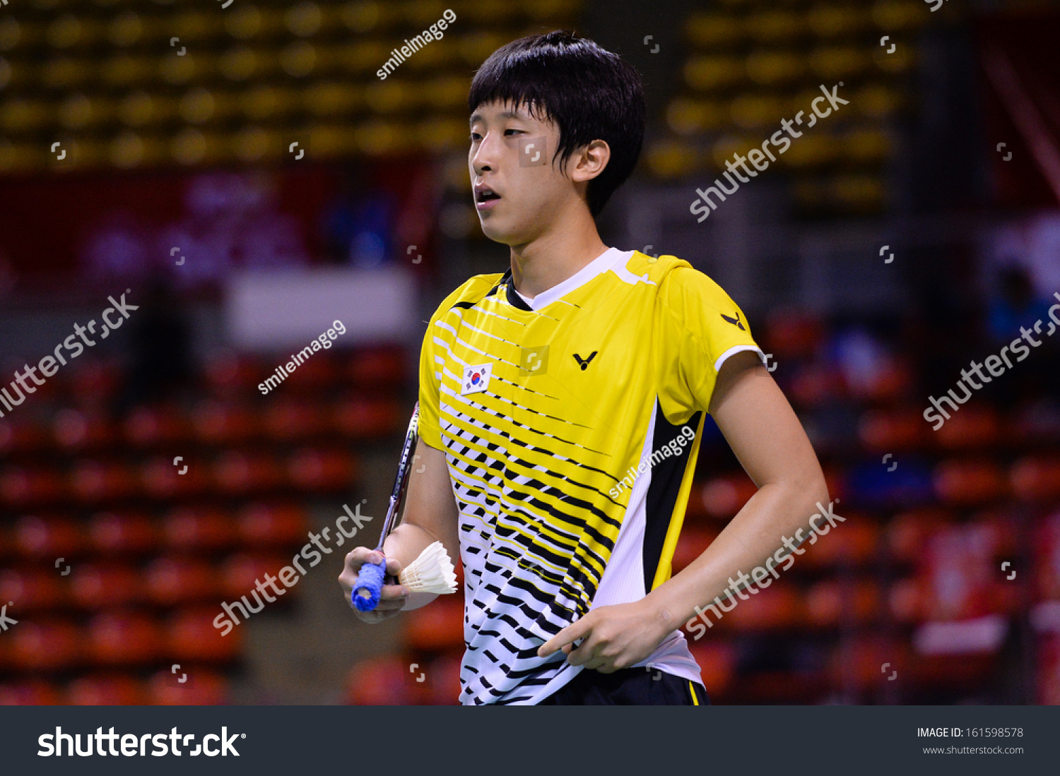 Bkkthanov3kwang Hee Heo During Their Mens Stock