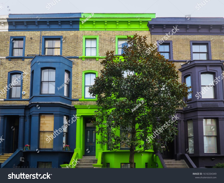 stock-photo-london-england-january-prett