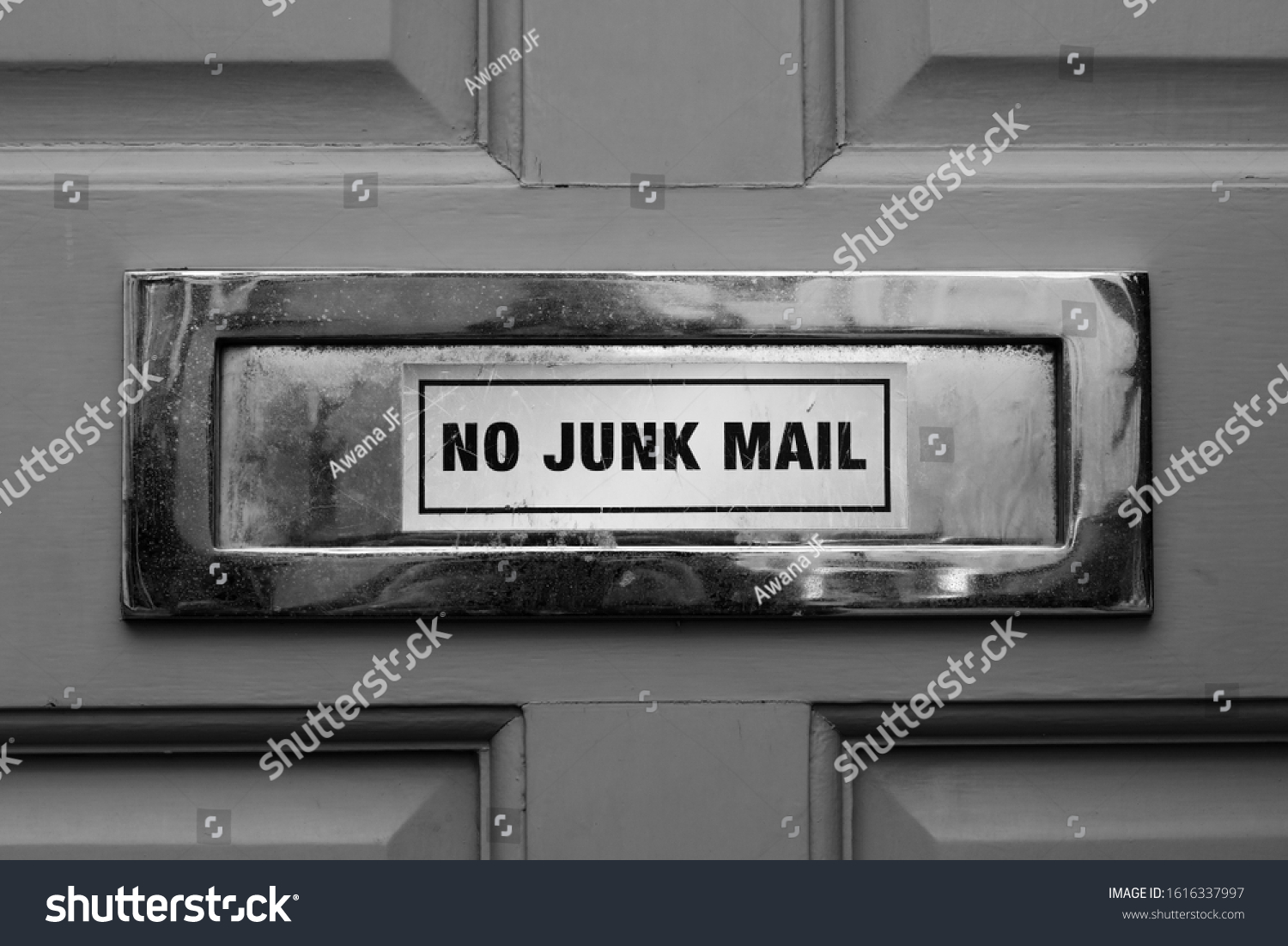 stock-photo-no-junk-mail-sign-on-a-front