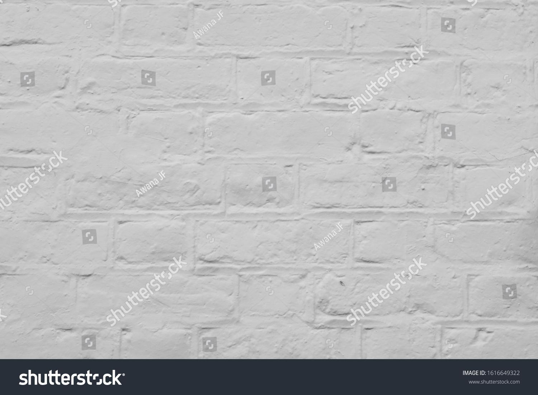 stock-photo-white-painted-brick-wall-tex