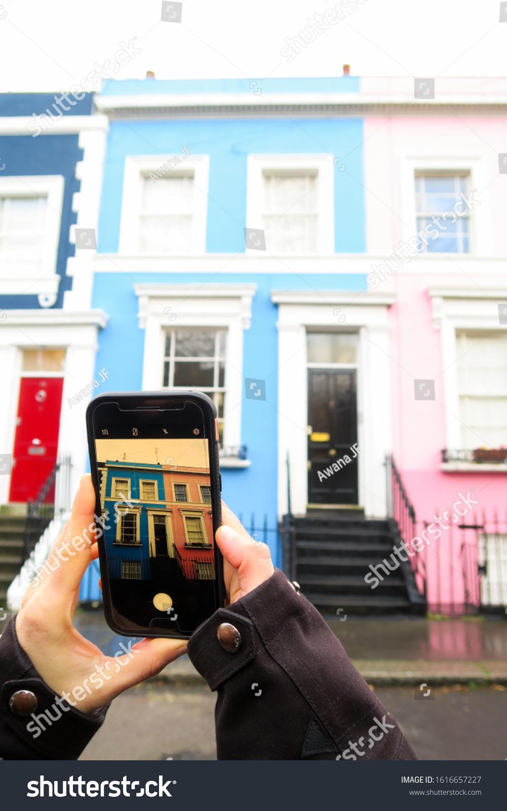 stock-photo-london-uk-january-closeup-of