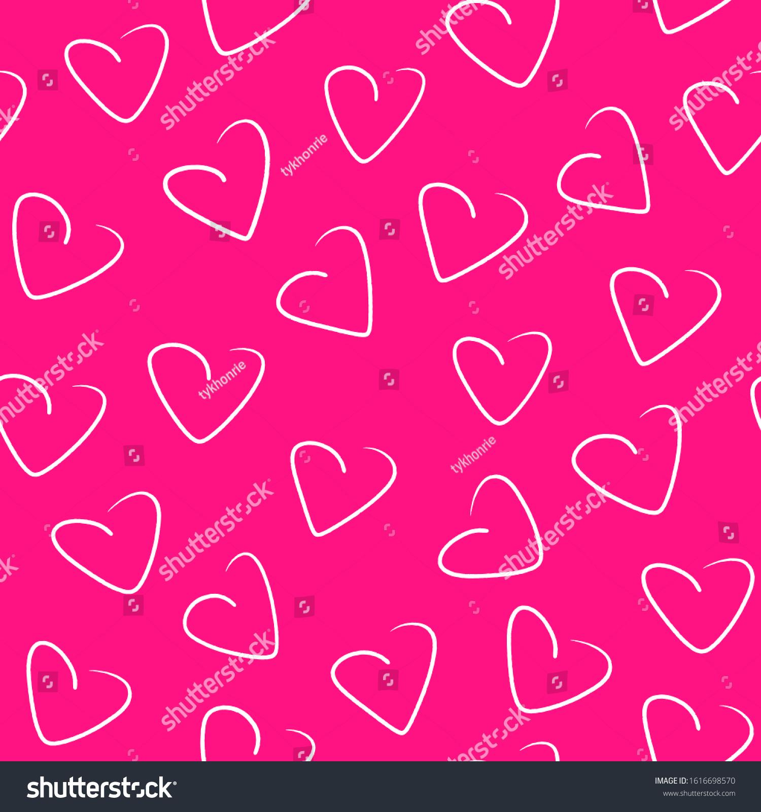 stock-photo-handdrawn-heart-square-frame
