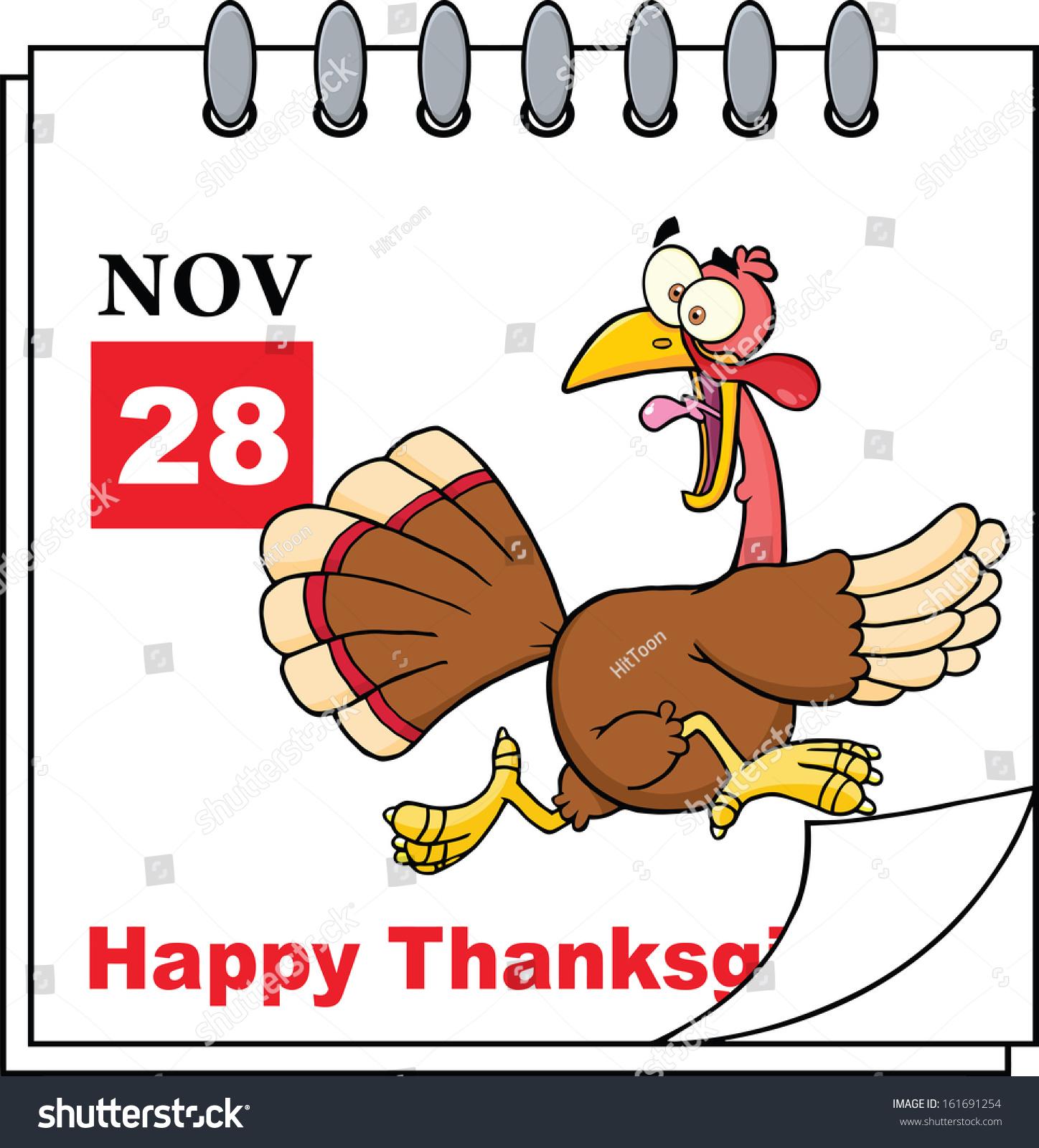 zionsville thanksgiving run