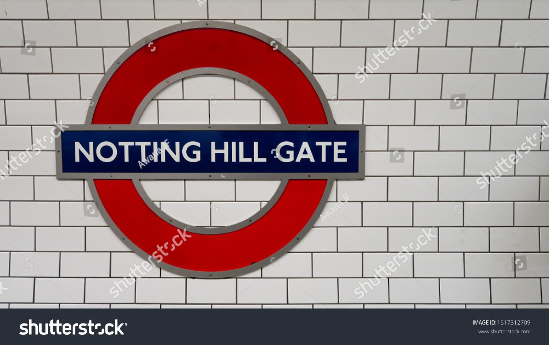 stock-photo-london-england-january-notti