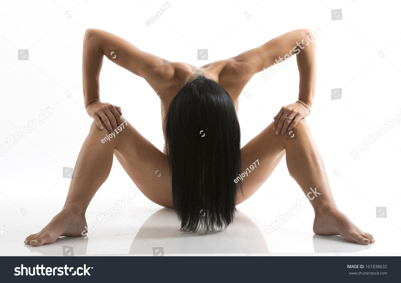 Emo girl boy fuck