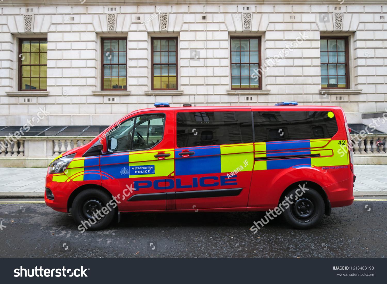 stock-photo-london-england-january-red-m
