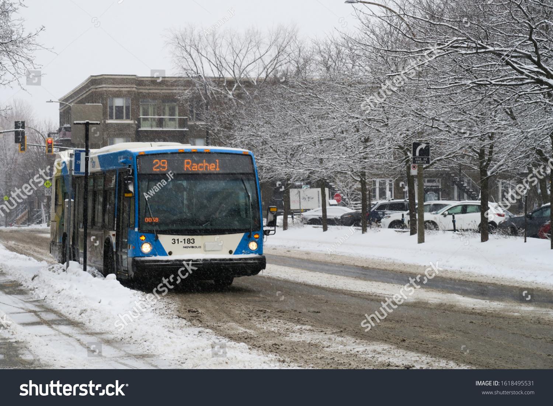 stock-photo-montreal-canada-january-wint