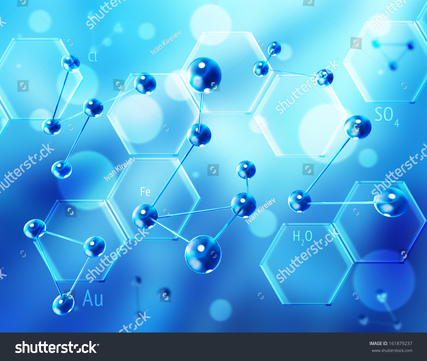 sci papers inst phys chem research New hot papers emerging research fronts ld landau theoret phys inst, moscow, russia isaac newton inst math sci, cambridge.