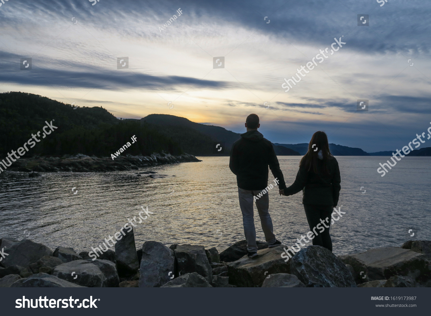 stock-photo-back-view-of-a-young-couple-