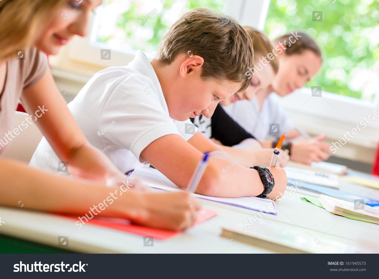 Essay on theodicy