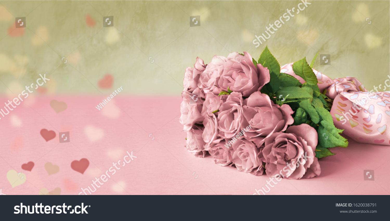 stock-photo-valentine-s-day-background-w