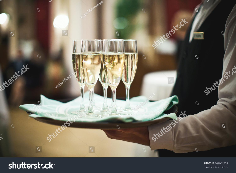 Шампанского в задний проход 17 фотография