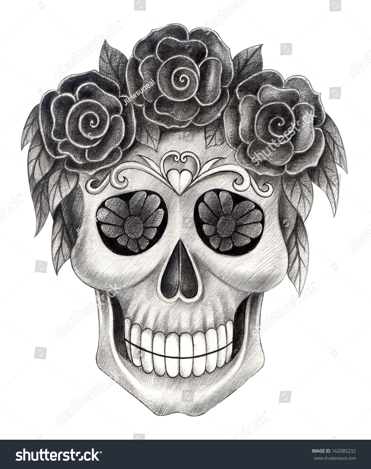 essays on day of the dead Day of the dead day of the dead or d a de los muertos is a mexican holiday that focuses on the gathering of friends and family to celebrate the lives of.