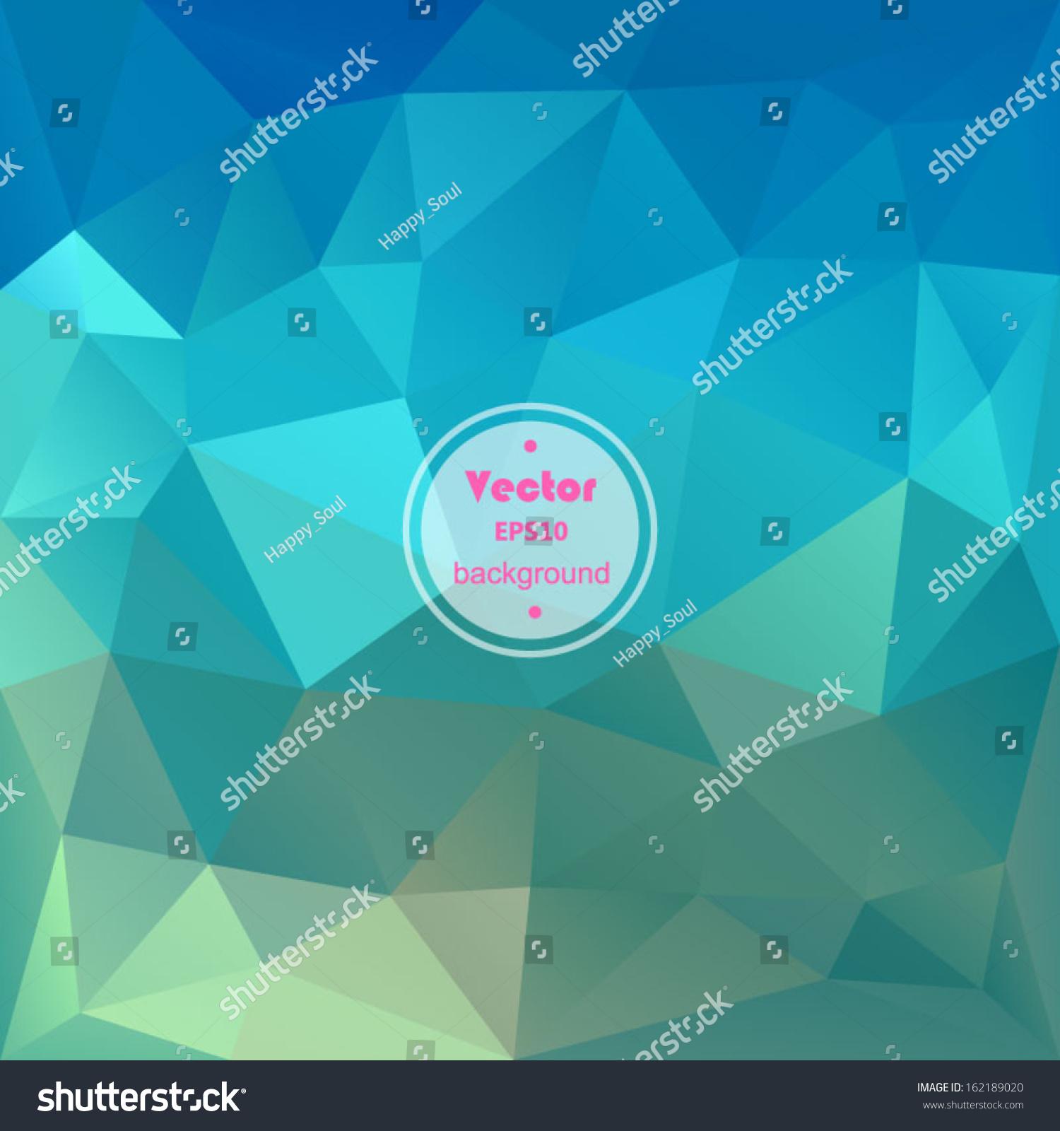 Edit Vectors Free Online - Vector geometric | Shutterstock