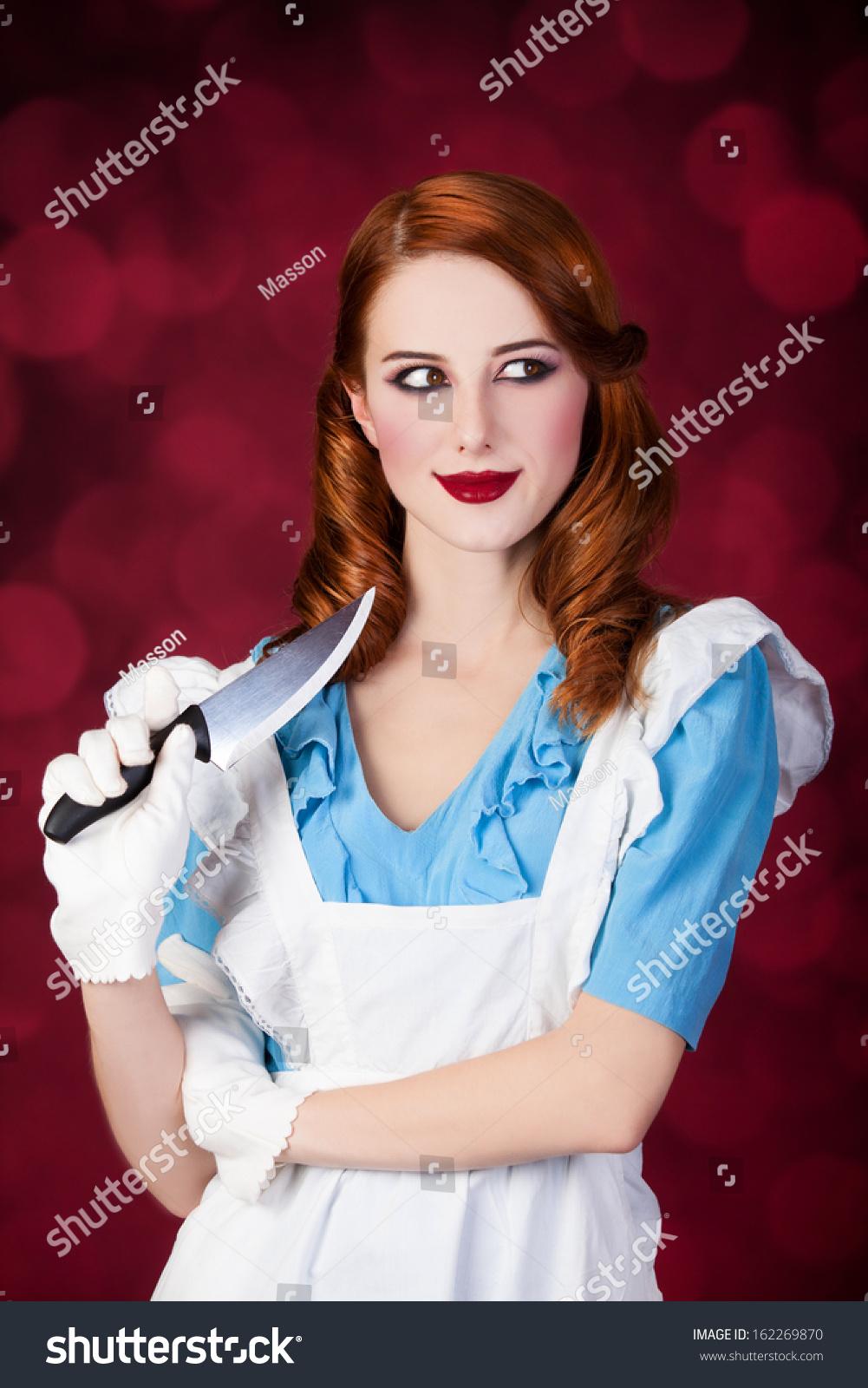 redhead-medic-girl-kiss-nude-desi