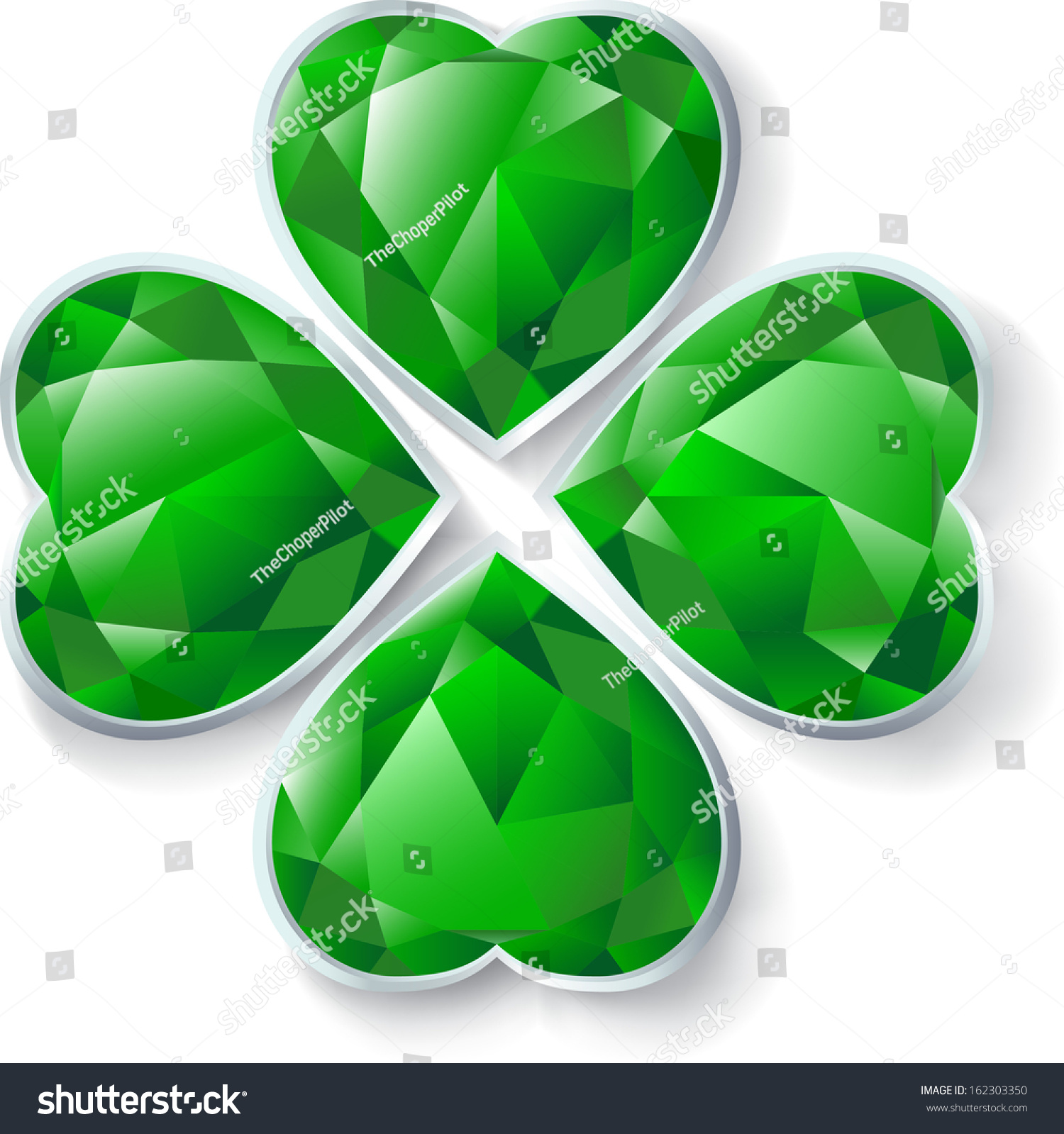 d green render photo shutterstock illustration image stock diamond