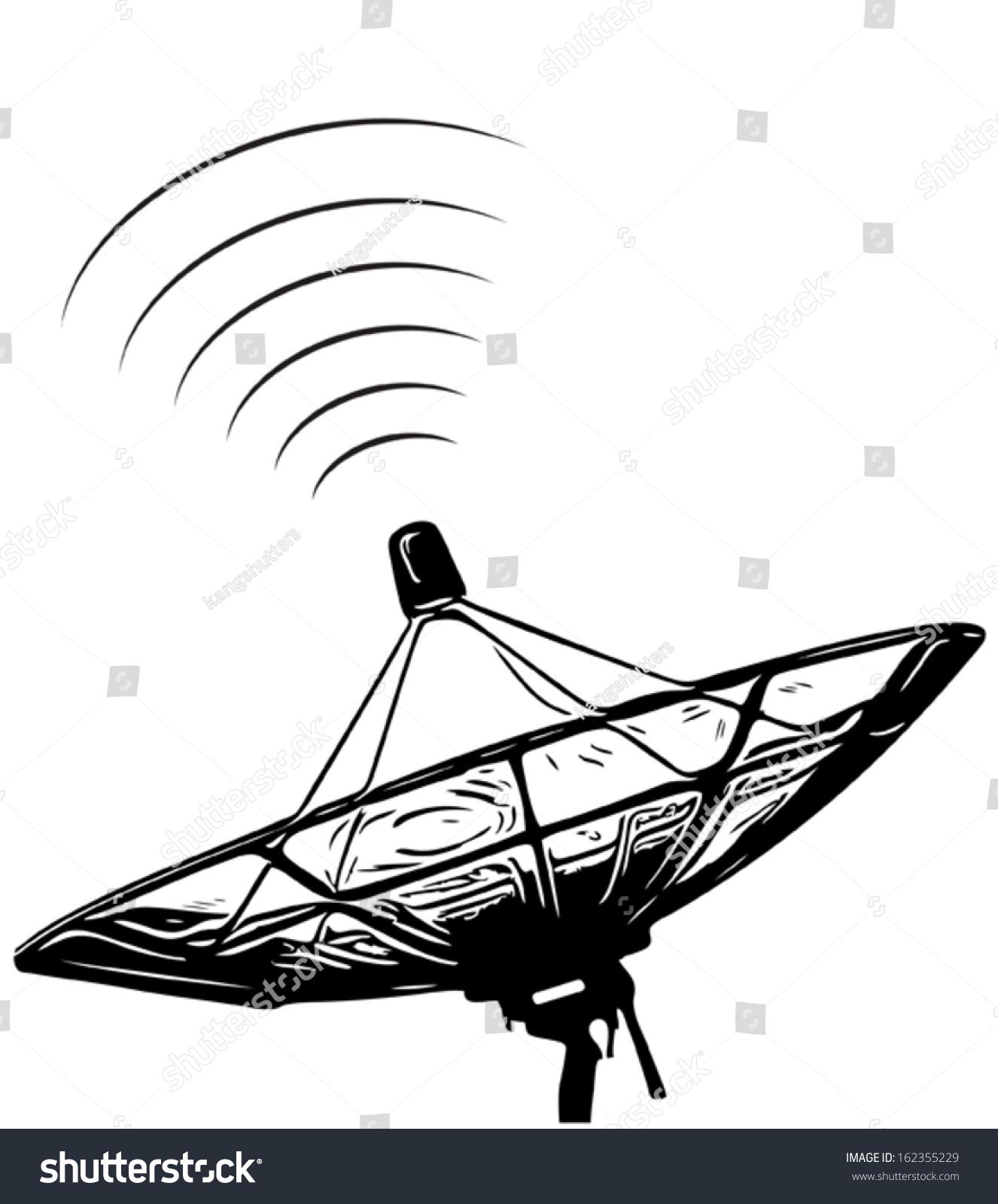 Image Gallery Satellitedish
