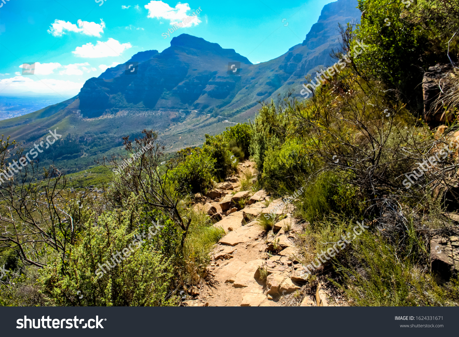 stock-photo-small-path-leading-up-platte