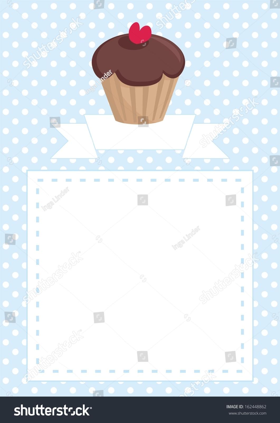 Restaurant Menu Template Wedding Card List Stock Illustration