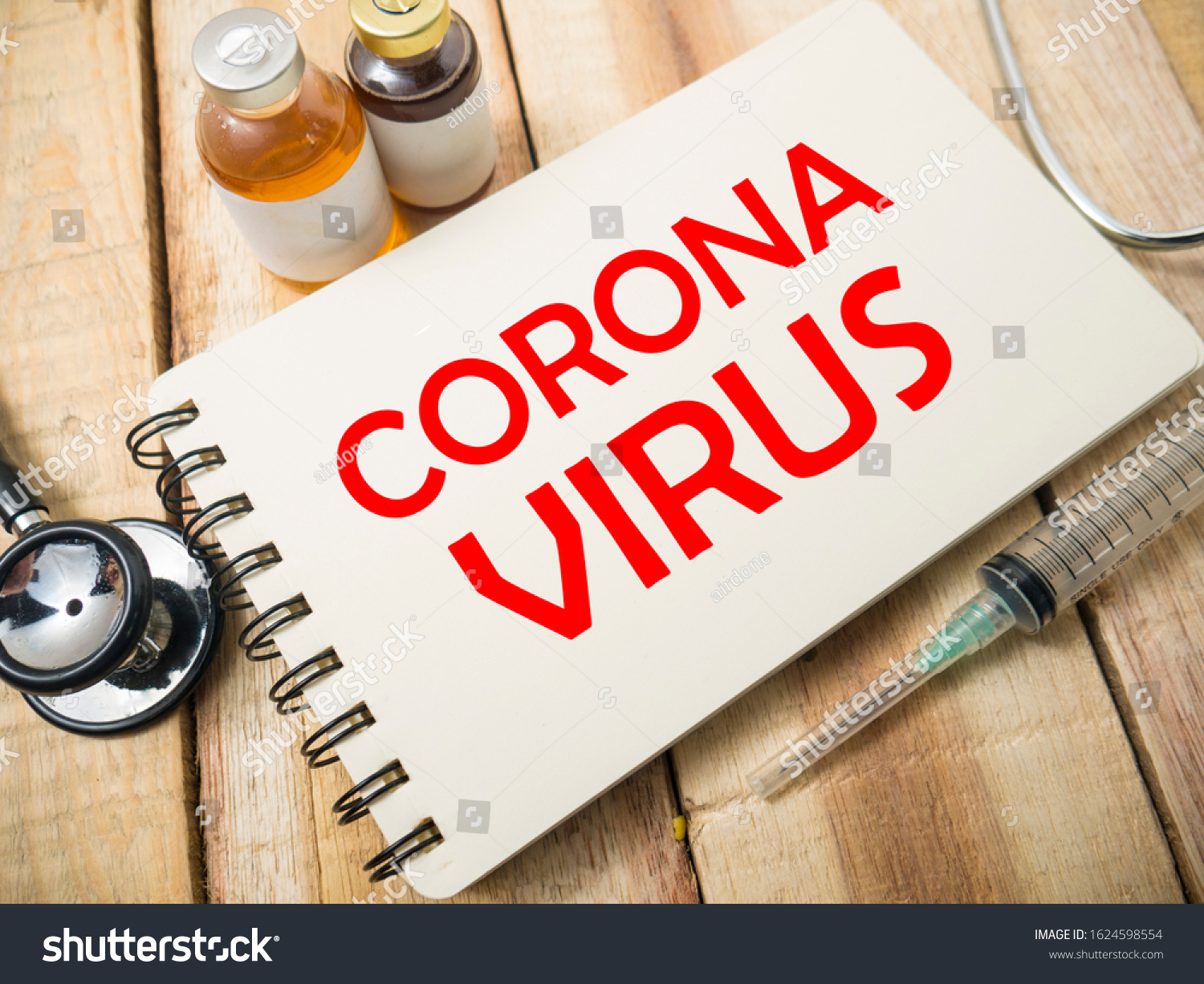 Corona virus, mysterious viral pneumonia in Wuhan, China. Similar to MERS CoV or SARS virus (severe acute respiratory syndrome). Health care and medical concept #1624598554