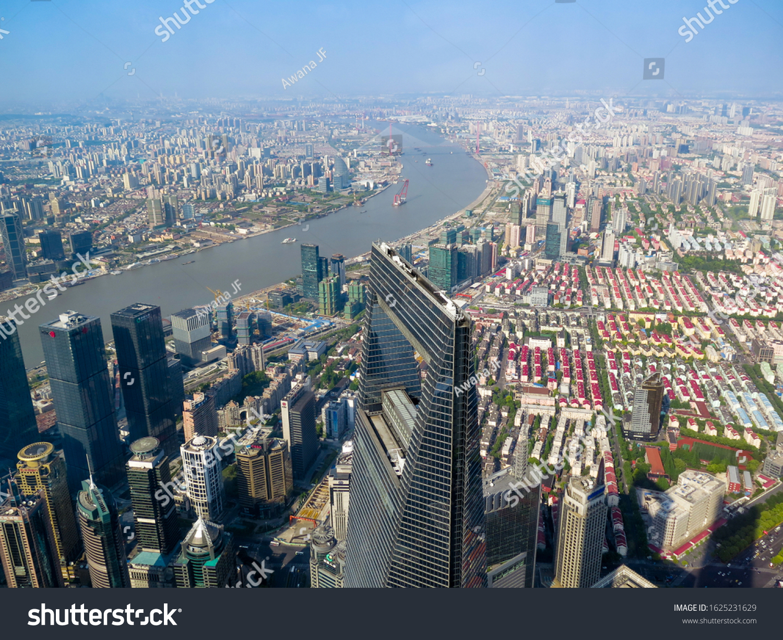 stock-photo-shanghai-china-april-shangha
