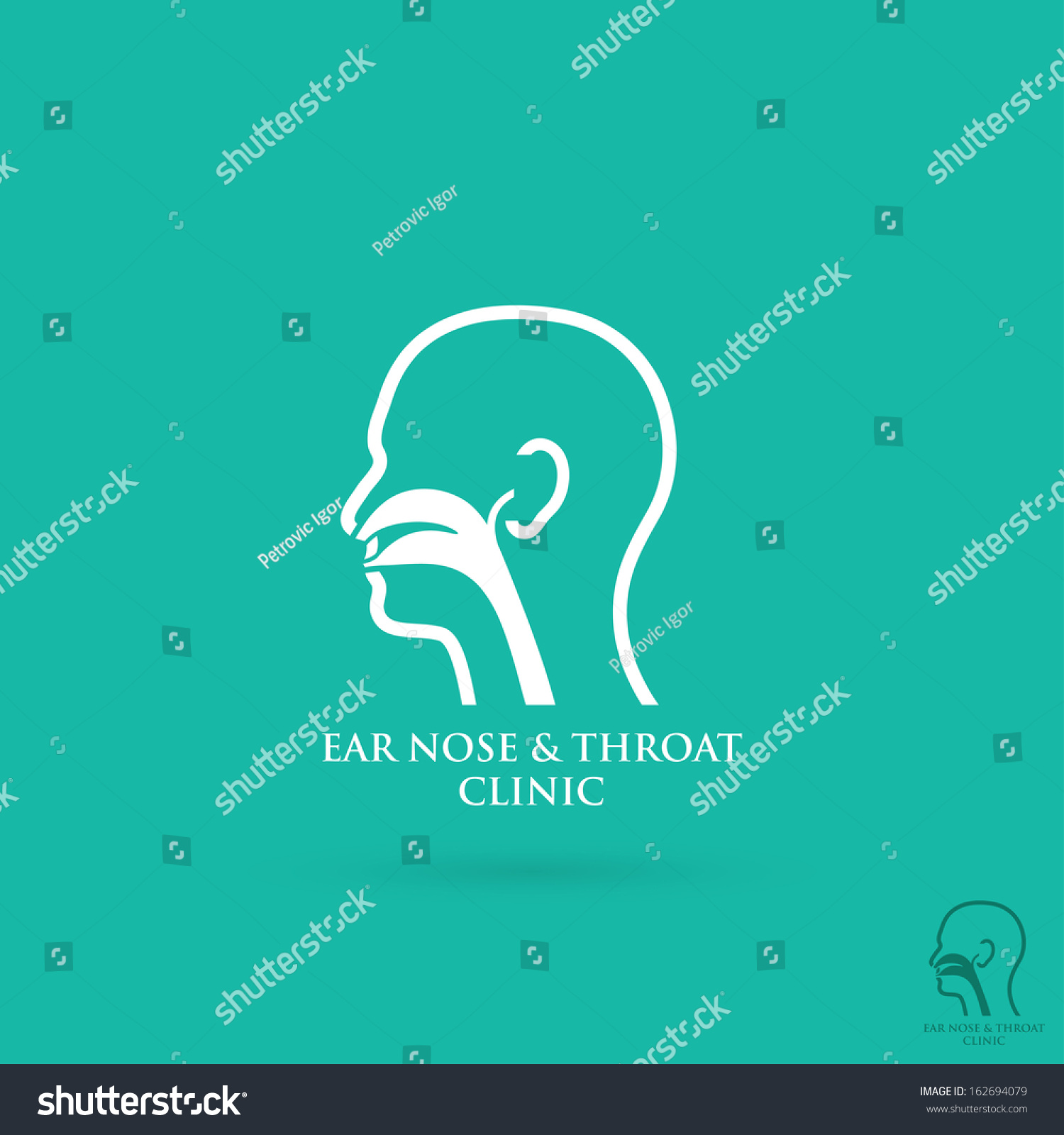 Ear nose and throat clinic winchester va yoga
