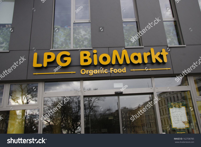 april 2008 berlin organic food market lpg bio markt in the prenzlauer berg district of. Black Bedroom Furniture Sets. Home Design Ideas