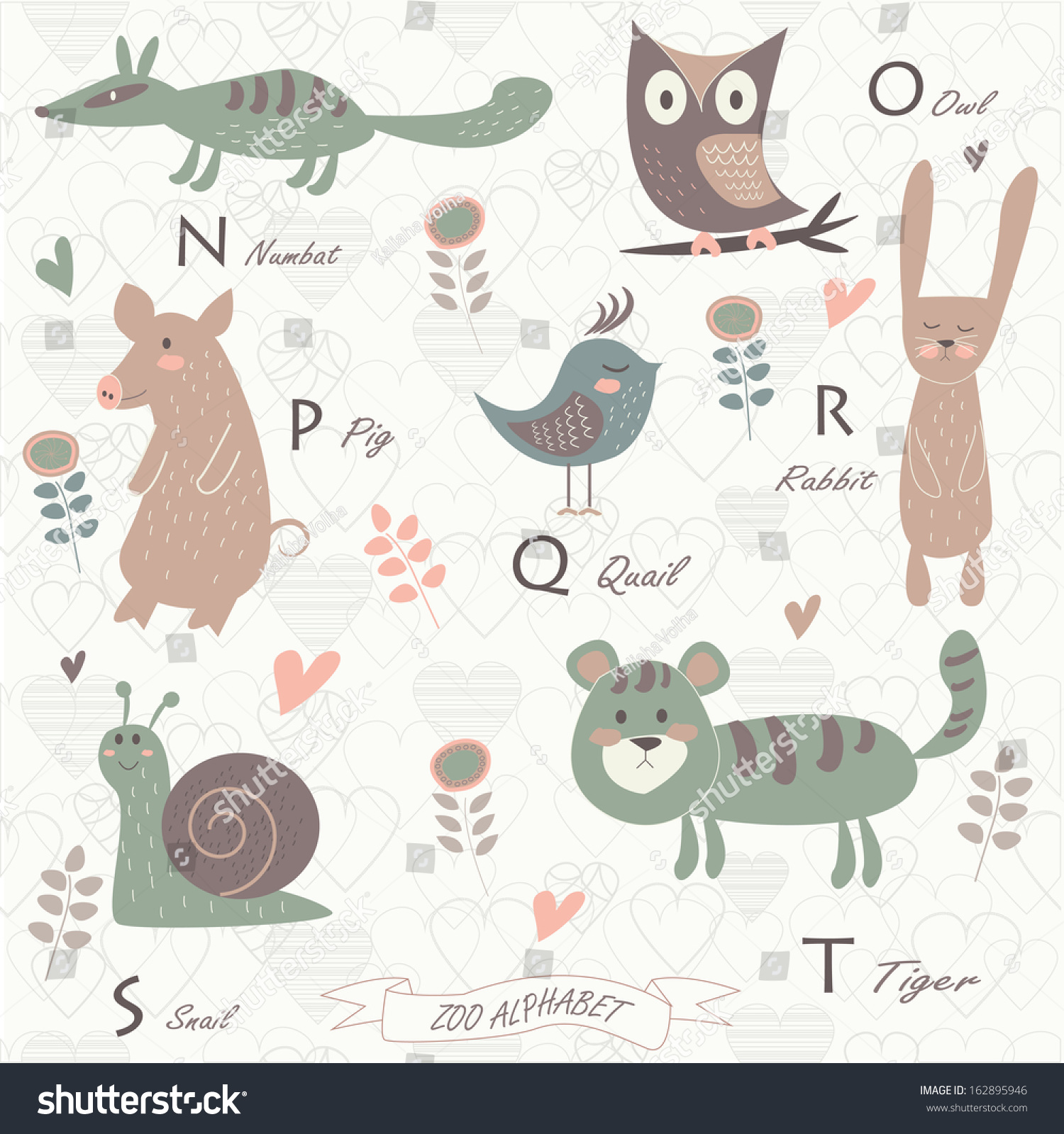 animals that start with the letter q zoo animals starting with s images hewan lucu terbaru 20191