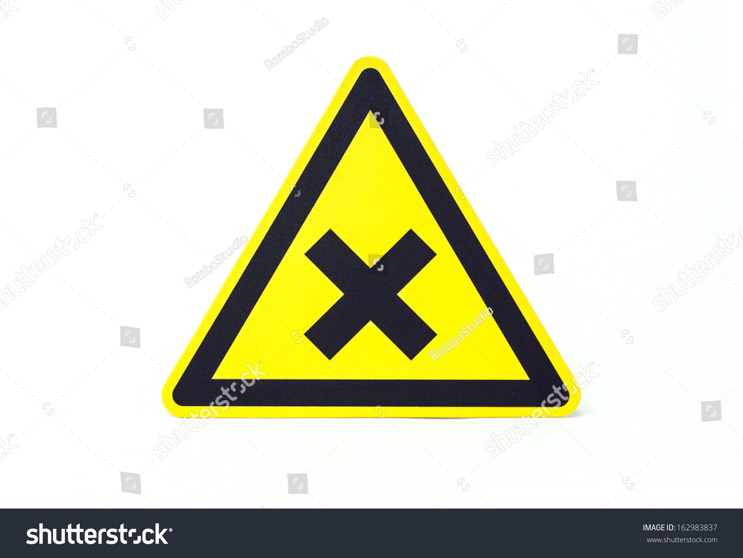 Toxic symbol isolated on white stock photo 162983837 shutterstock toxic symbol isolated on white biocorpaavc Images