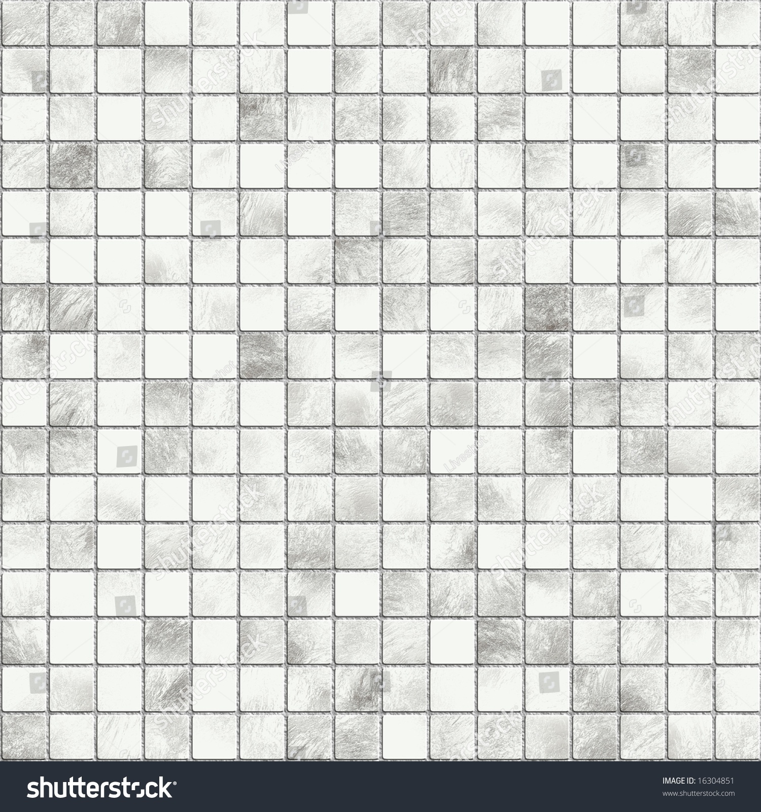 Creative White Floor Tile Texture Seamless White Seamless Textures Floor
