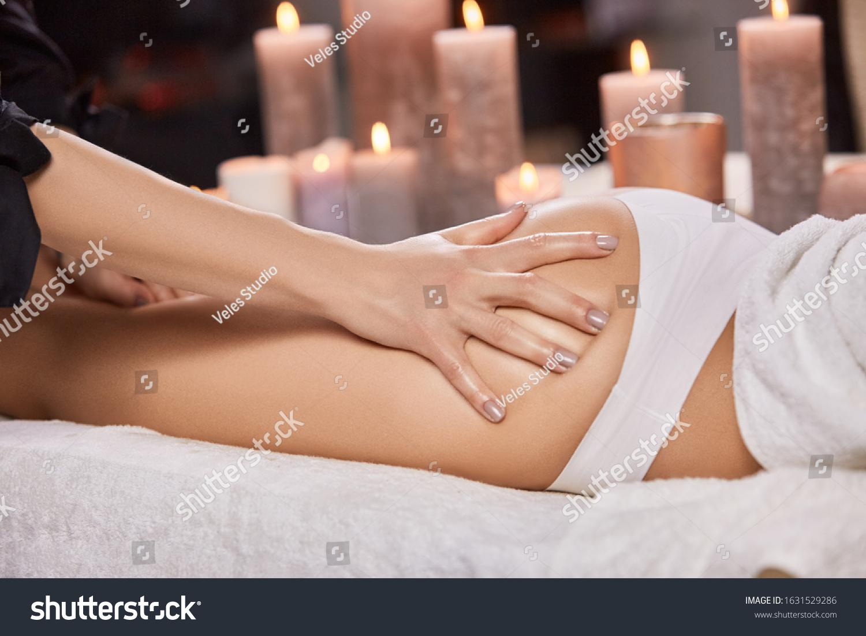 Sexyy Massage