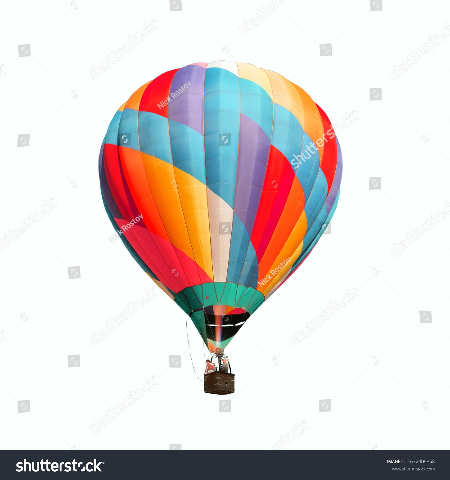 stock-photo-balloon-aeronautics-isolated