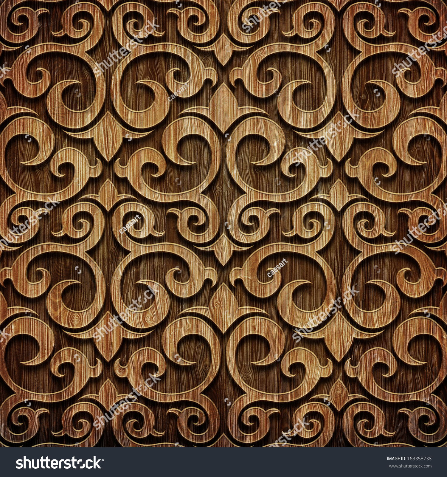 Wood Carving Designs Free Download | www.imgkid.com - The ...